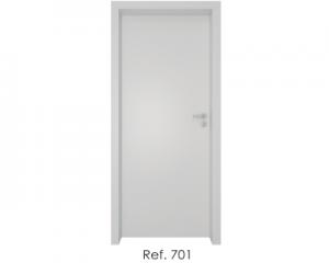 Alvo Portas - Interna - Elegance - 701