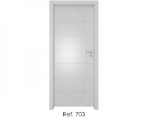 Alvo Portas - Interna - Elegance - 703