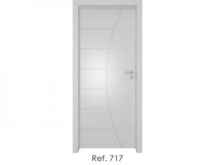 Alvo Portas - Interna - Elegance - 717