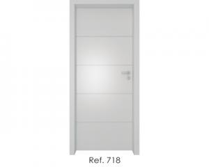 Alvo Portas - Interna - Elegance - 718