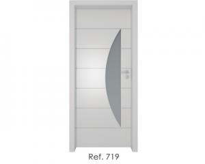 Alvo Portas - Interna - Elegance - 719