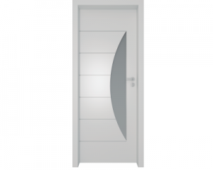 Alvo Portas - Interna - Elegance - 720
