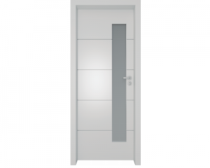 Alvo Portas - Interna - Elegance - 722