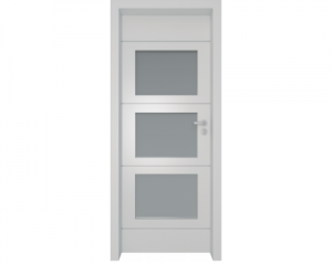 Alvo Portas - Interna - Elegance - 723