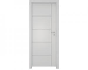 Alvo Portas - Interna - Elegance - 726