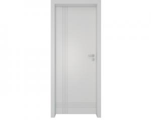 Alvo Portas - Interna - Elegance - 730