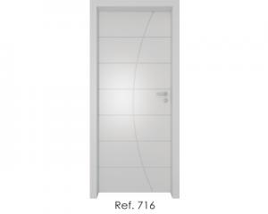 Alvo Portas - Interna - Elegance - 716