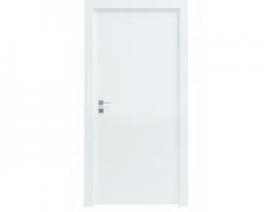 Alvo Portas - Interna - Ecoflex - Branca