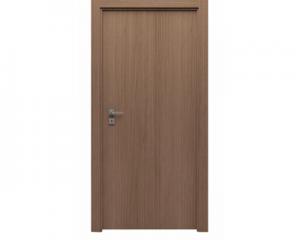 Alvo Portas - Interna - Ecoflex - Amêndoa